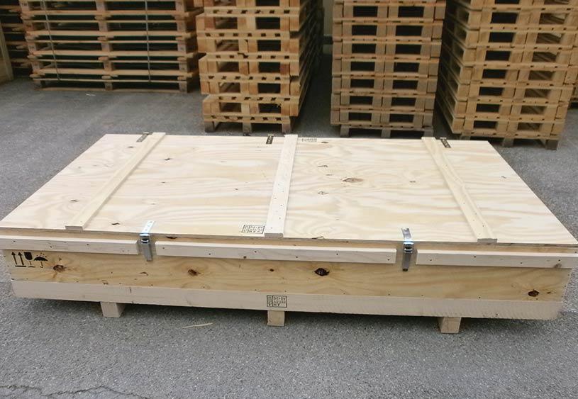 Winter+Freis Sonder-Kisten