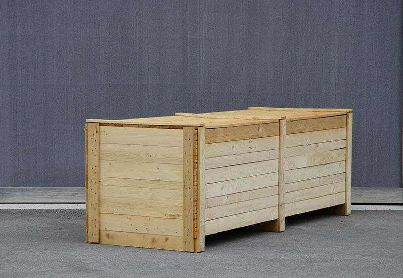 Winter+Freis Vollholz-Kisten