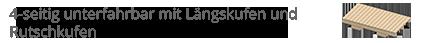 http://holzkiste-palette.de/wp-content/uploads/2017/07/4-seitig-unterfahrbar-mit-Längskufen-und-Querkufen